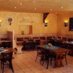 Restaurant Selsky Dvur